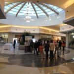 Centro commerciale Poseidon a Carini (PA) - 2010